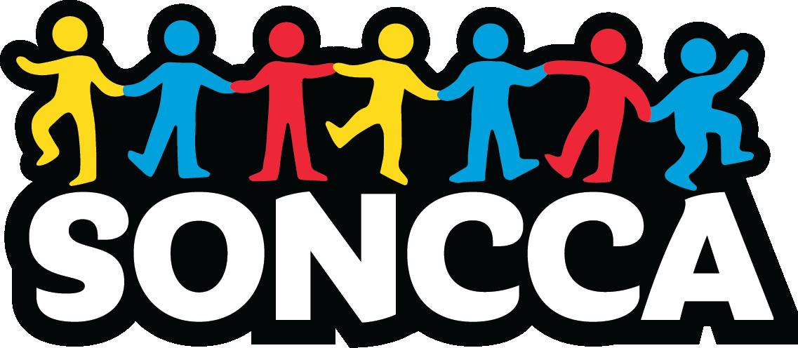 SONCCA